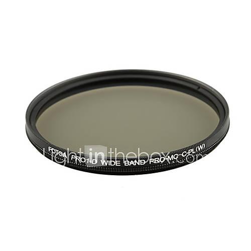 fotga-pro1-d-67-milimetros-ultra-fino-mc-multi-revestidos-circular-lente-filtro-polarizador