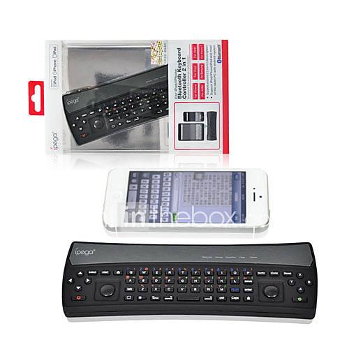 Клавиатура topon top-99943 для msi a6400 / cr640 / cx640 series / asus h36 / h36t / gigabyte q2532 series black
