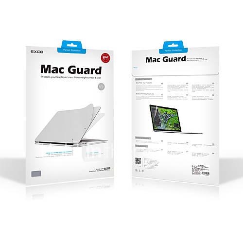 Guarda Skin Full Body para MacBook Air 11