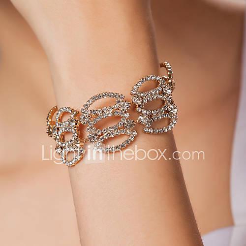 elegante-liga-com-strass-pulseira-da-mulher-mais-cores