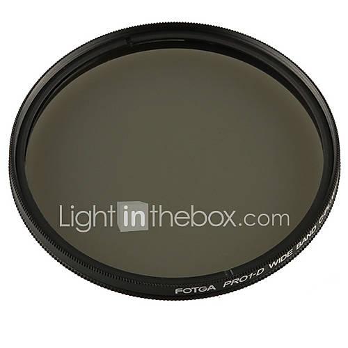 filtro-de-lente-polarizada-fotga-pro1-d-77mm-ultra-slim-multi-revestidos-circular