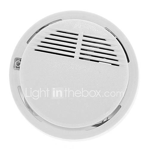 First Alert sans fil détecteur de fumée système de détecteur