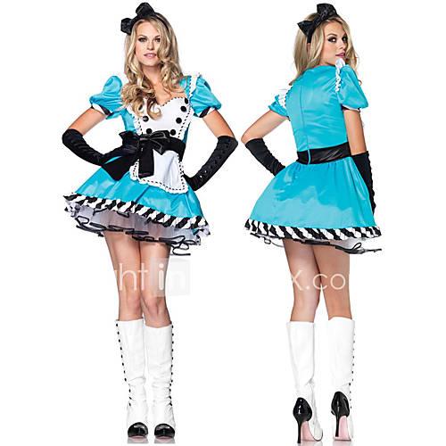 fantasias-de-cosplay-festa-a-fantasia-ternos-de-empregadas-costumes-carreira-festival-celebracao-trajes-da-noite-das-bruxas-branco-azul