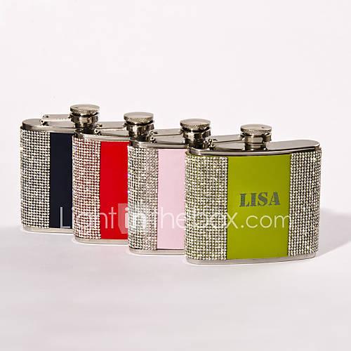frasco-de-metal-personalizavel-com-brilho