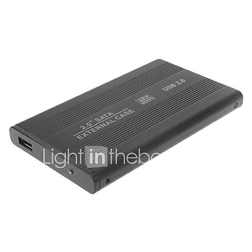 usb-20-25-sata-hard-disk-drive-hdd-case-caixa