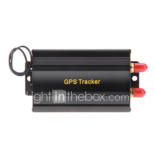 gps-v103b-sms-gprs-gps-tracking-system-rastreador-veicular
