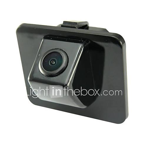 hd-wired-estacionamento-reverso-camera-retrovisor-para-kia-k5optima-waterproof-night-visao