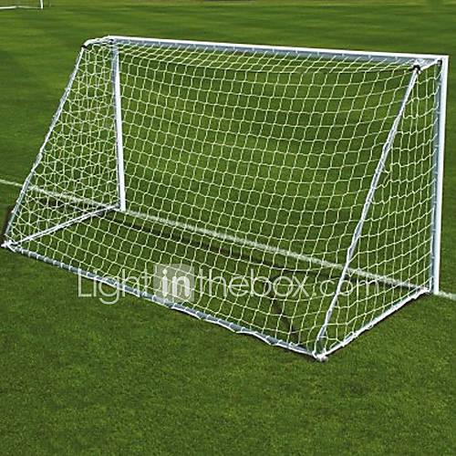 futebol-redes-gol-de-futebol