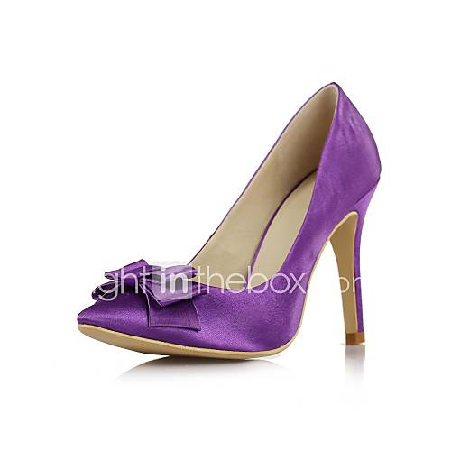 s wedding shoes heels pointed toe heels wedding