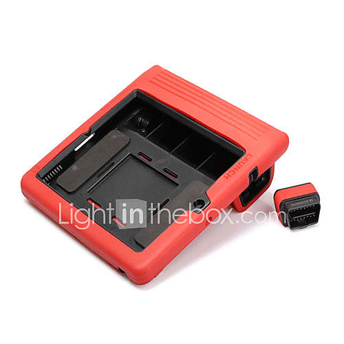 launch x431 Idiag auto diag scanner pour ipad