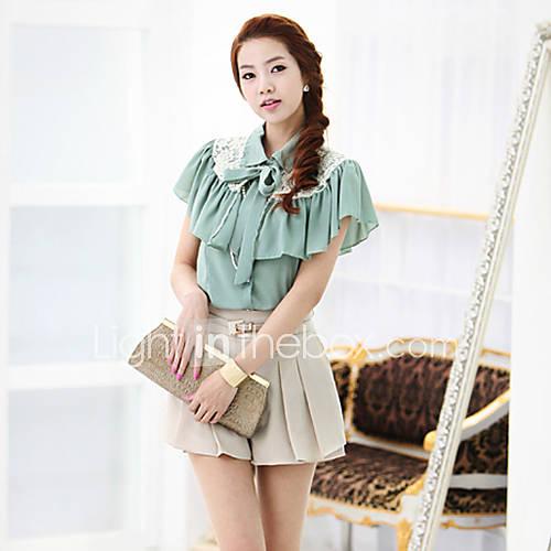 Купить Дешевую Блузку Из Китая