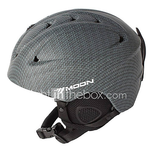 moon-capacete-mulheres-homens-unisexo-meia-cuia-capacete-de-seguranca-capacete-de-neve-ce-pc-eps-esportes-de-inverno-esqui-snowboard