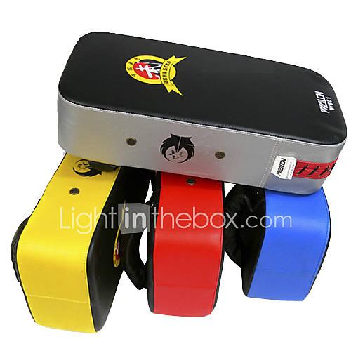 boxe-e-artes-marciais-pad-luva-almofadada-de-treino-taekwondo-boxe-kick-boxing-sanda-mixed-martial-arts-mma-muay-thai-resistente-ao