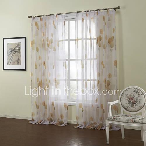 pais-dois-paineis-botanica-floral-quarto-laranja-cortinas-tons