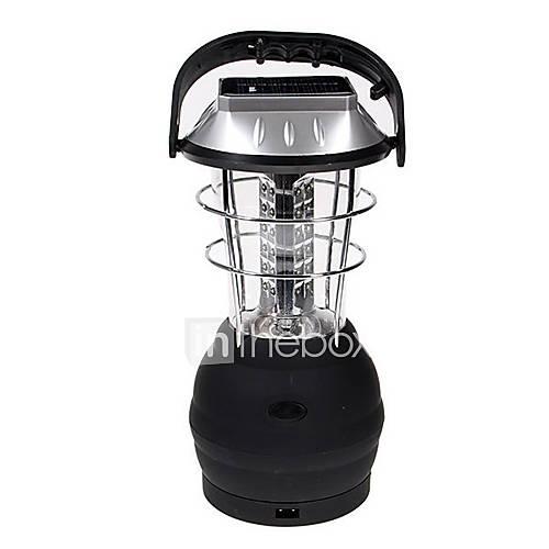 36-luzes-led-manivela-lanterna-solar-camping-lampada-com-carregador-cis-54038