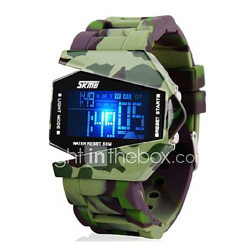 skmei-homens-relogio-militar-relogio-de-pulso-relogio-digital-digital-led-lcd-calendario-cronografo-impermeavel-alarme-silicone-banda
