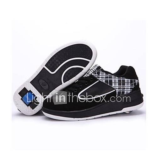 roller-shoes-kid-calcados-com-rodas-rolos-para-criancas-miudos-das-sapatilhas