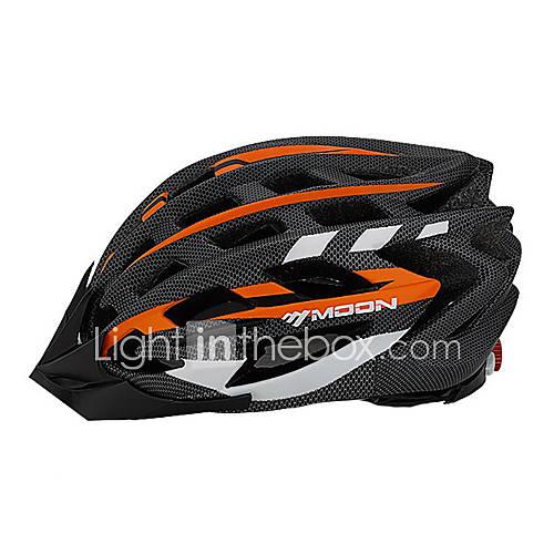 lua-ciclismo-pc-red-eps-31-vents-um-capacete-de-ciclismo