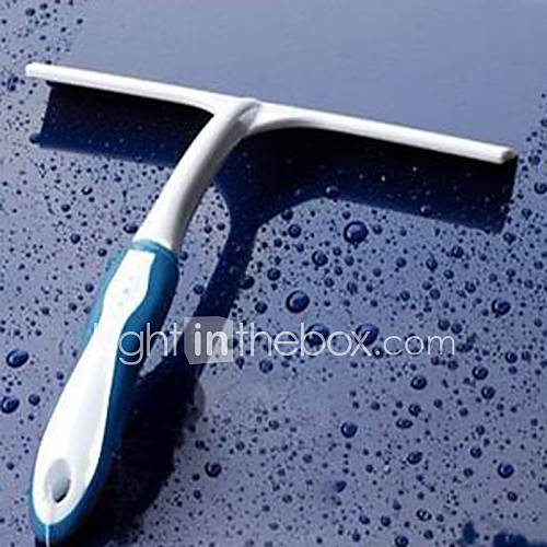 Grande T-tipo livre de riscos Wiper Blade