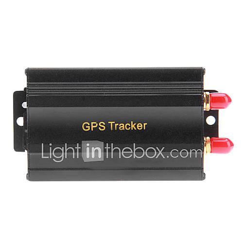 gps-v103a-sms-gprs-gps-tracking-system-rastreador-veicular
