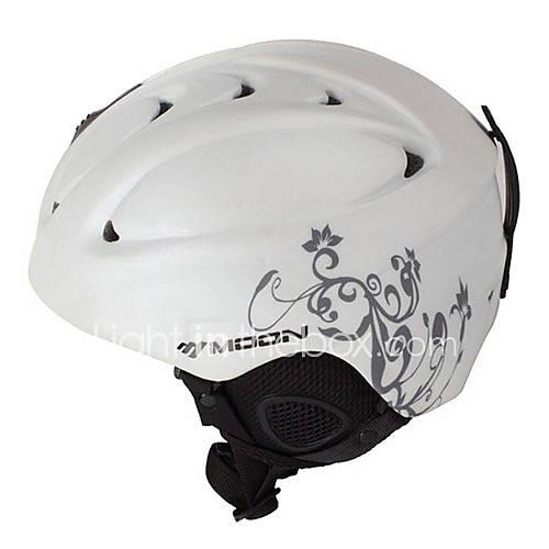 moon-capacete-homens-mulheres-capacete-desporto-neve-montanha-meia-cuia-peso-leve-capacete-de-seguranca-ce-capacete-de-neve-ciclismo