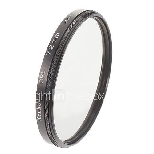 kenko-72-milimetros-magro-polarizador-circular-filtro