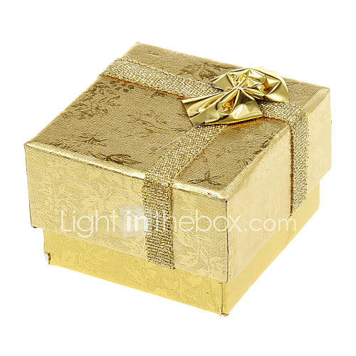 gorgeous paper for rings s jewelry box 1062685