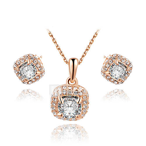 b-g-jewelers-arredondado-esquadro-branco