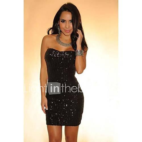 240254291aef LightInTheBox Festklänningar du kan köpa online | Änglalikt