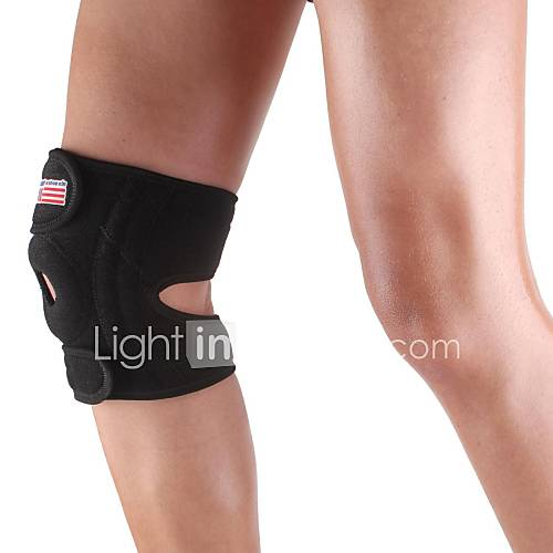 esportes-de-silicone-joelho-patella-4-primavera-suporte-brace-cap-envoltorio-protetor-pad-tamanho-livre