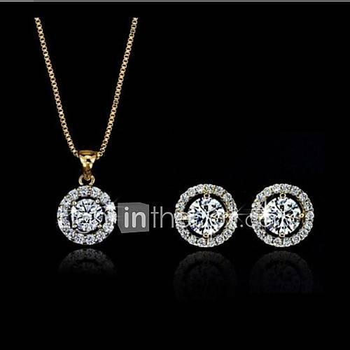 joias-colares-brincos-casamento-pesta-diario-presentes-de-casamento