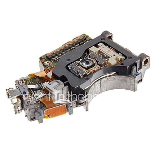 kes-400a-kes400a-400a-lens-laser-para-playstation-ps3