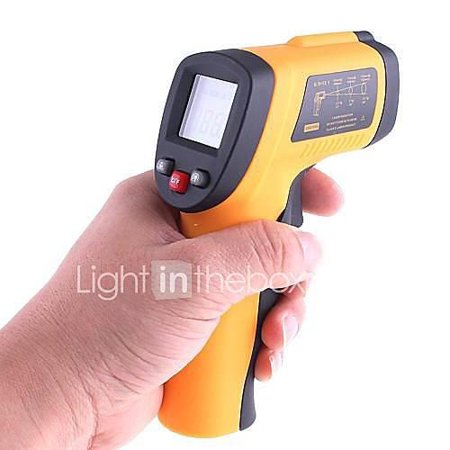 digital-laser-sem-contato-termometro-infravermelho