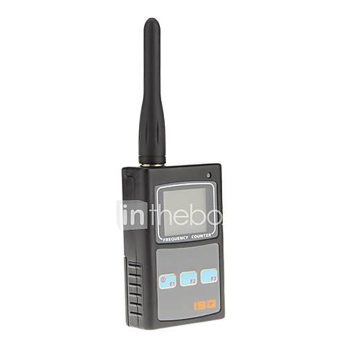 0mhz-26ghz-radio-em-dois-sentidos-handheld-do-contador-de-frequeencia