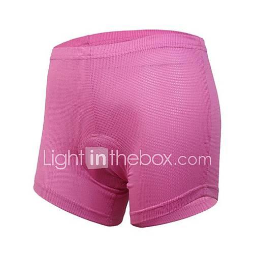 arsuxeo-cueca-boxer-acolchoada-mulheres-moto-respiravel-secagem-rapida-design-anatomico-tapete-3dshorts-roupa-interior-shorts