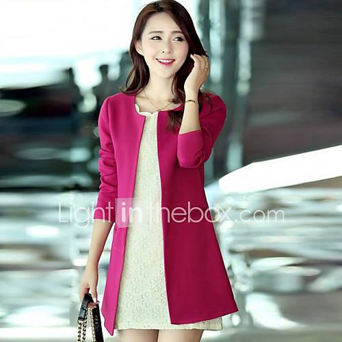 abc-2014-primavera-new-coreano-bodycon-medio-simples-pequeno-e-fino-suits-rose-red