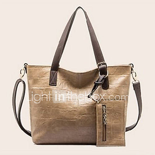 das-oppo-bao-mulheres-wax-pu-leather-cor-solida-causal-forro-aleatorio-tote-14-305-35