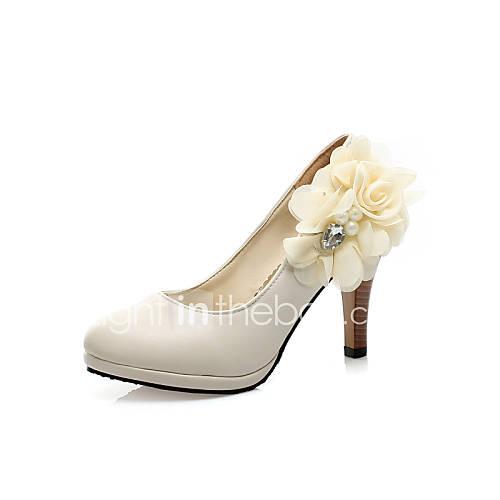 s s wedding shoes heels heels wedding