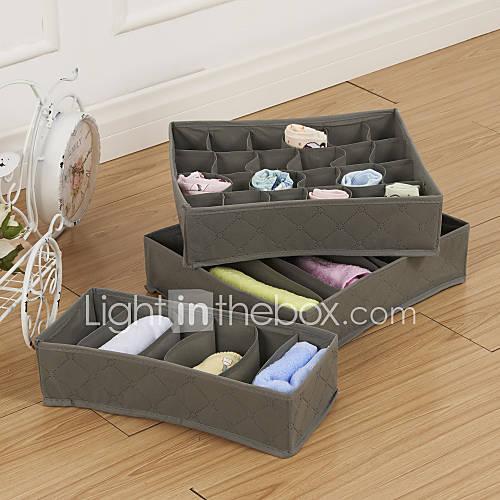 caixas-de-armazenamento-textil-com-1-boxes-caracteristica-e-aberto-para-roupa-interior
