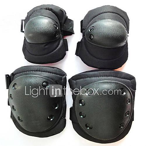 outdoor-swat-tactical-skate-joelheiras-e-cotoveleiras