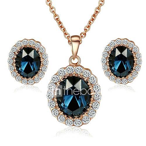 joias-colares-brincos-casamento-pesta-diario-casual-presentes-de-casamento