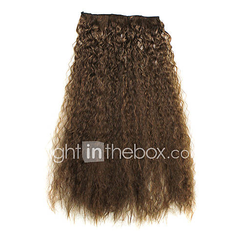 longo-encaracolado-sintetico-clip-in-hair-extension