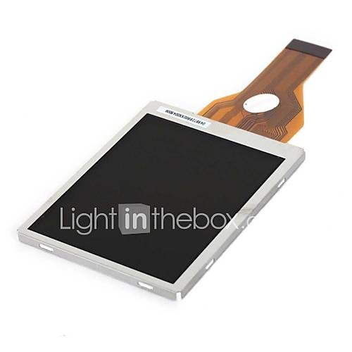 Tela LCD de substituição para SONY S800/Premier DM-8365/DM-8368/Haier M80 LCD
