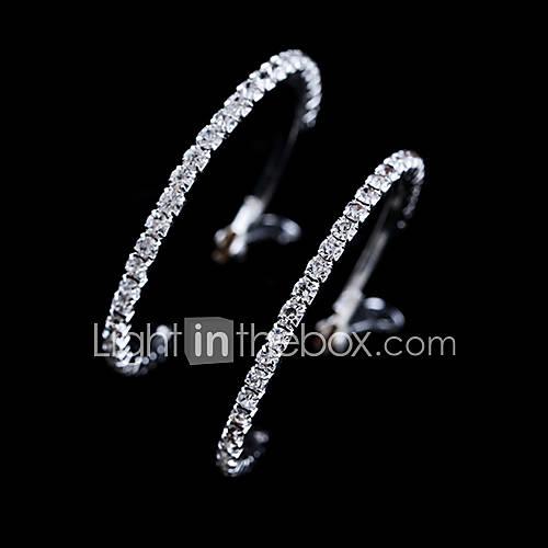 Tango Mode Puces Bijoux / Boucles d'oreilles (ColorEZ0092 d'écran)