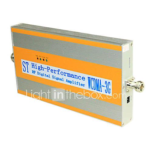 potencia-de-saida-27dbm-3g-2100mhz-rede-sinal-movel-impulsionador