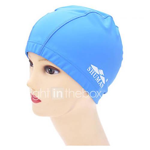 Été pur Swim Hat pour enfants