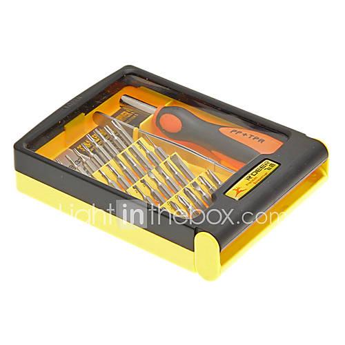 eletronica-screw-drivers-toolkit-30pcs