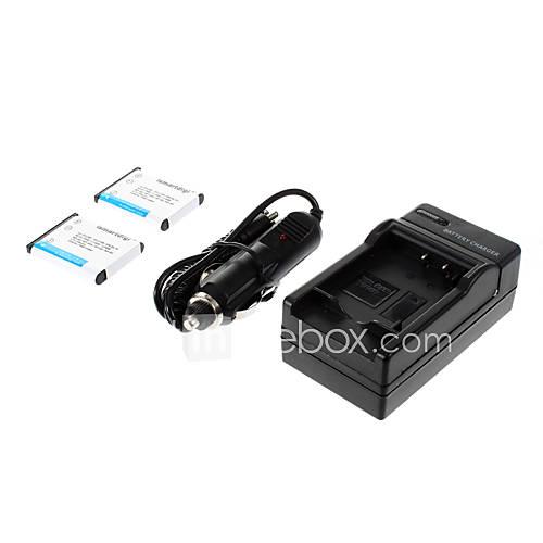 ismartdigi-nik-en-el10-2pcs-750mah-carregador-37v-bateria-camera-carro-para-nikon-s3000-s200-s500-s700-s5100-s4000