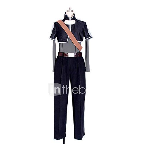 inspirado-por-sword-art-online-kirito-anime-cosplay-costumes-ternos-de-cosplay-patchwork-preto-manga-comprida-casaco-japonesa-curta