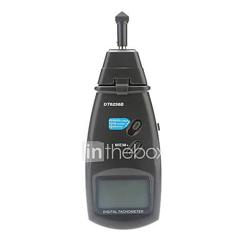 laser-professional-digital-photo-contact-2-em-1-tacometro-rpm-tach-indicador-05-99999-rpm-001rpm